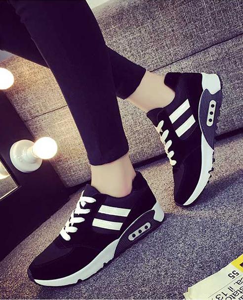 Gi Y Th Thao Nike M U En Gtt1701